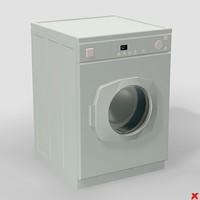 Washing machine002.ZIP