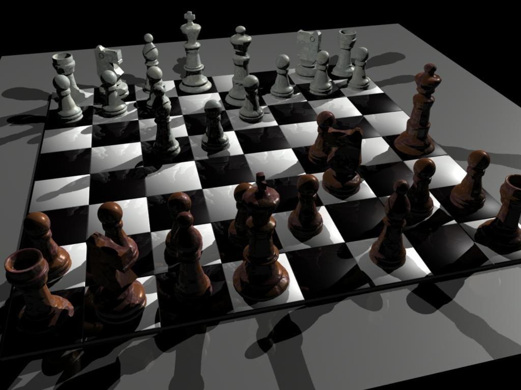 maya chess chessboard