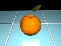 orange1.max