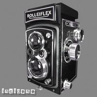 rolleiflex.zip