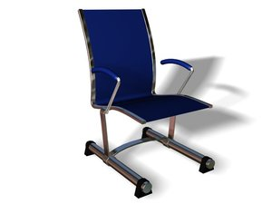 3dsmax designer furniture