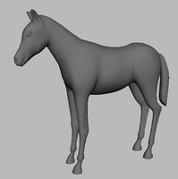 horse-joung.mb