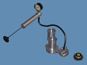 3d pressure gauge pressuregauge001