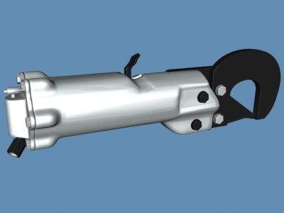rivet compression c max