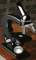 Microscope.zip