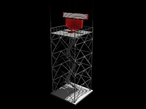 max asr-11 radar