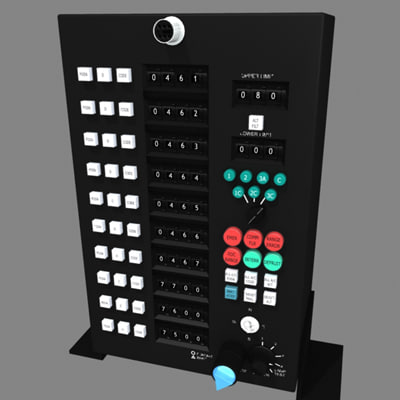 equipmentbox max