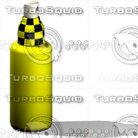 spraybottle3DS.zip