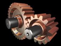 gears.zip
