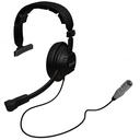 headphones headset 3d max