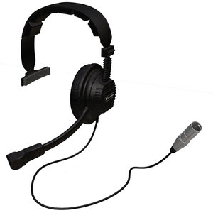 headphones headset 3d max