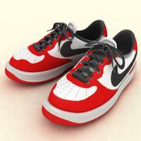 Sneakers.zip