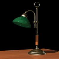 Ministeriallamp.lwo.zip