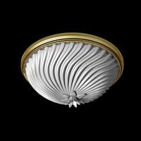 Crystalglassceilinglamp01.lwo.zip