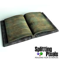 SP_Book001