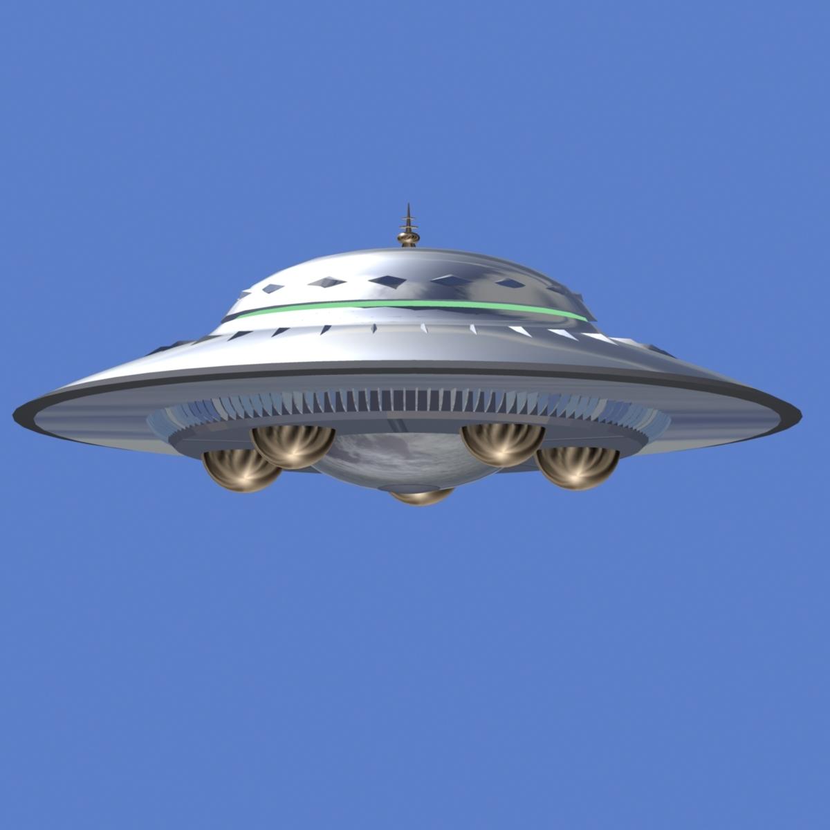 Image result for flying saucer