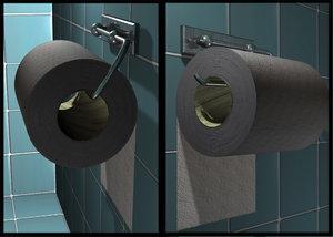 max toiletpaper paper toilet