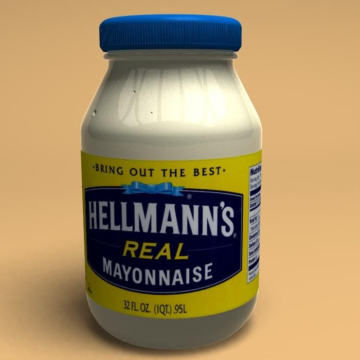 mayo res hellman lwo