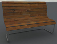 bench.3ds