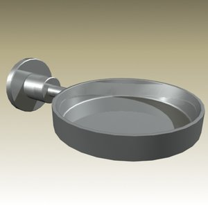 maya vola ashtray