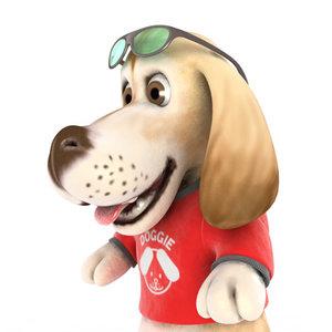 dachshund 3ds