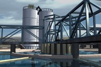 Water_Treatment_Plant.zip