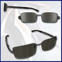 Shades.3DS