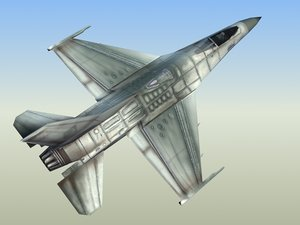 f16c games real-time 3d max