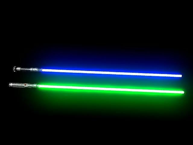 3d lightsaber obi