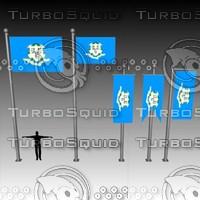 FLAG U 009.zip