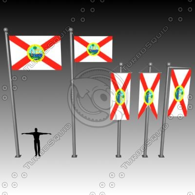 max flag u