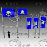 FLAG U 016.zip
