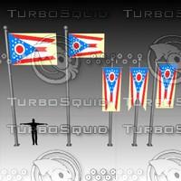FLAG U 037.zip