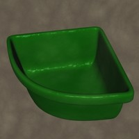 3ds max corner feeder zipped
