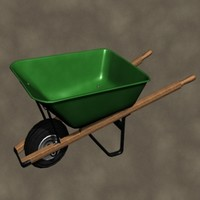 GT15Wheelbarrow.zip