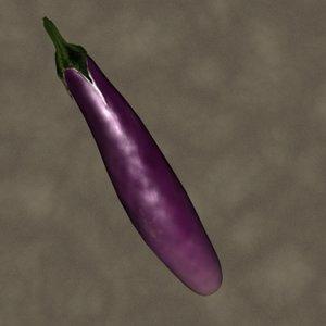 max japanese eggplant zipped