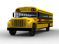 School Bus.zip