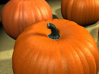Pumpkin-Set-01.zip