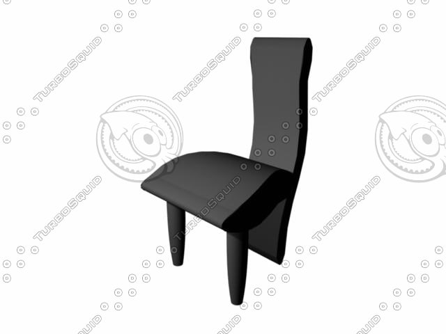 chair s
