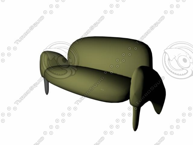 couch ma