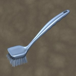 3ds max brush zipped