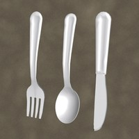 K29PlasticUtensils.zip