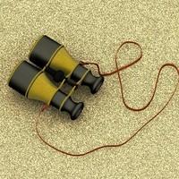 binoculars_DXF.zip