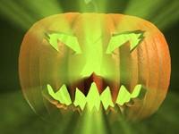 Halloween-Pumkin-Set-02.zip
