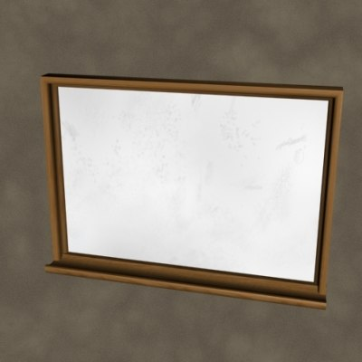 dry erase board zipped 3d max