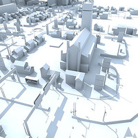 3d_city_mega_pack_solid.zip