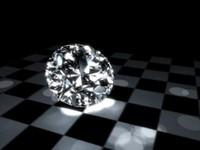 diamond.dxf