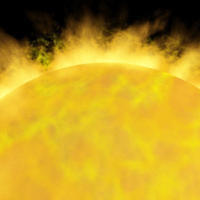 max sun solar