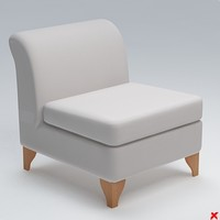 Chair easy001.ZIP
