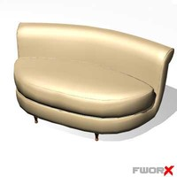 Chair easy002_max.ZIP